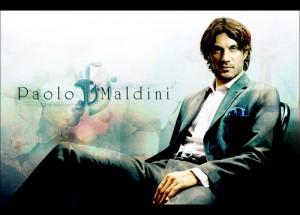 Paolo-Maldini-AC-Milan-Wallpaper-5