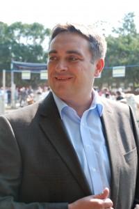 SVILAJNAC Predrag Milanovic ANITA DJUKIC