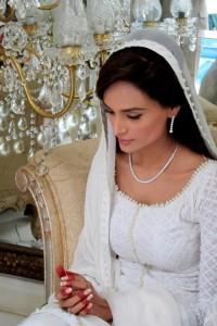 vencanje u pakistanu