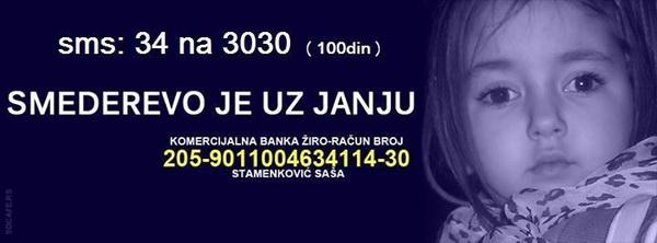 janja1