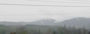 levac pod snegom1