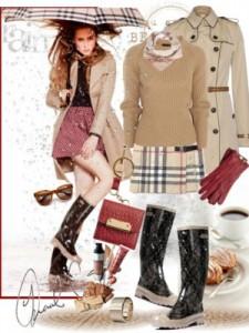 moda-grazia-fashion-stil-dana-gumene-cizme-01
