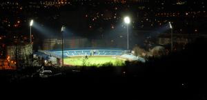 stadion 3