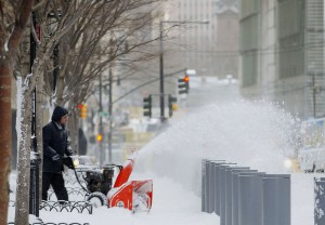 sneg u amreivi 1
