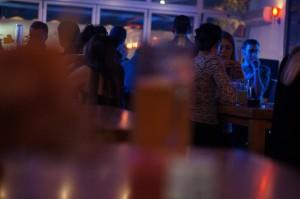 beer house7