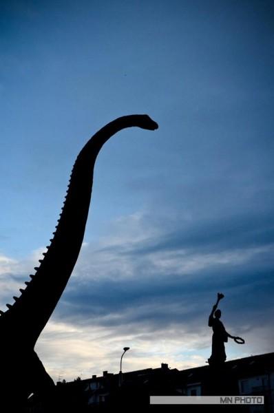 dinosaurusi misa3