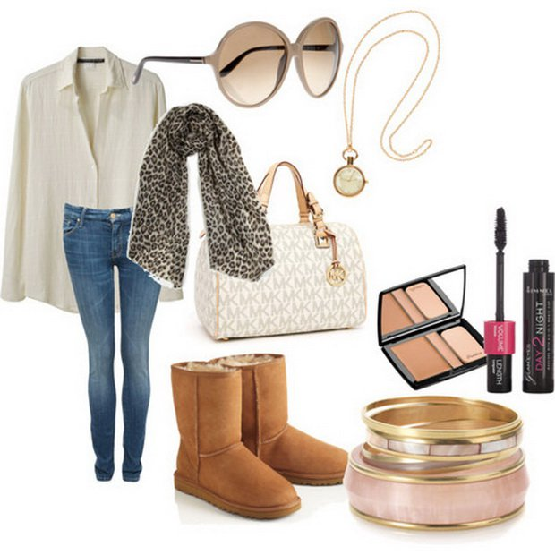 ugg-cizme-outfit-2014-2015-7