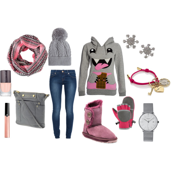 ugg-cizme-outfit-2014-2015-9