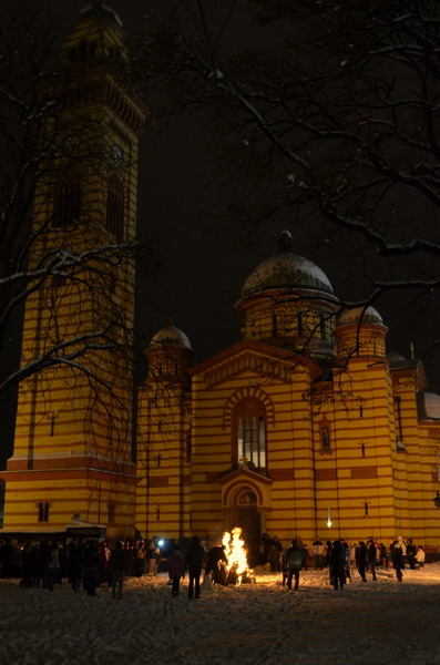 crkva u centru 2