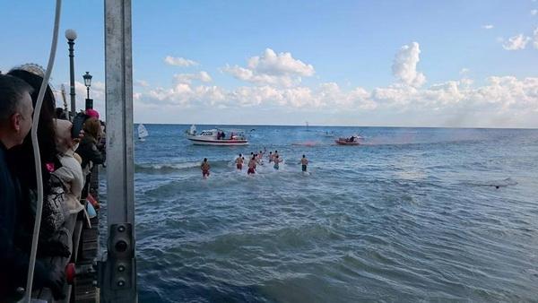 plivanje za krst paračijab5