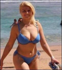 predsednica hrvatske