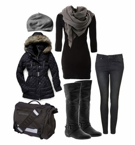 zimska komb 3