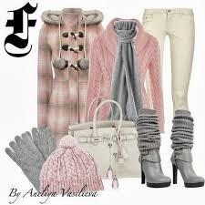 zimske kombinacije 1