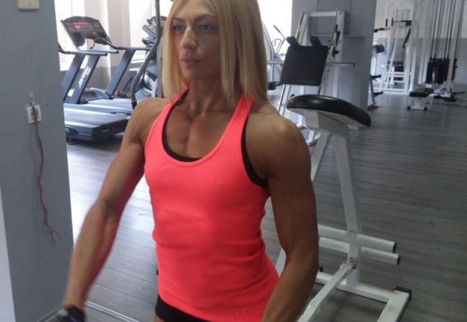 Natasa-Cirkovic-670x462