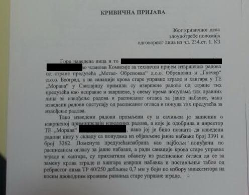 prijava-protiv-marije-st-2