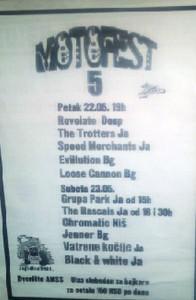motofest 1