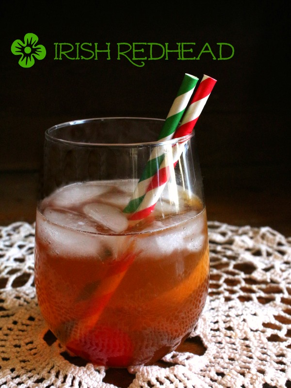 Irish-Redhead-Cocktail
