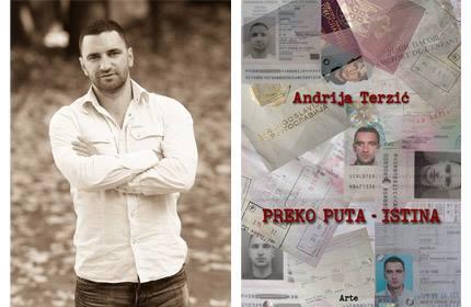 andrija terzic1