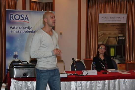 sasa-plecevic-550x366